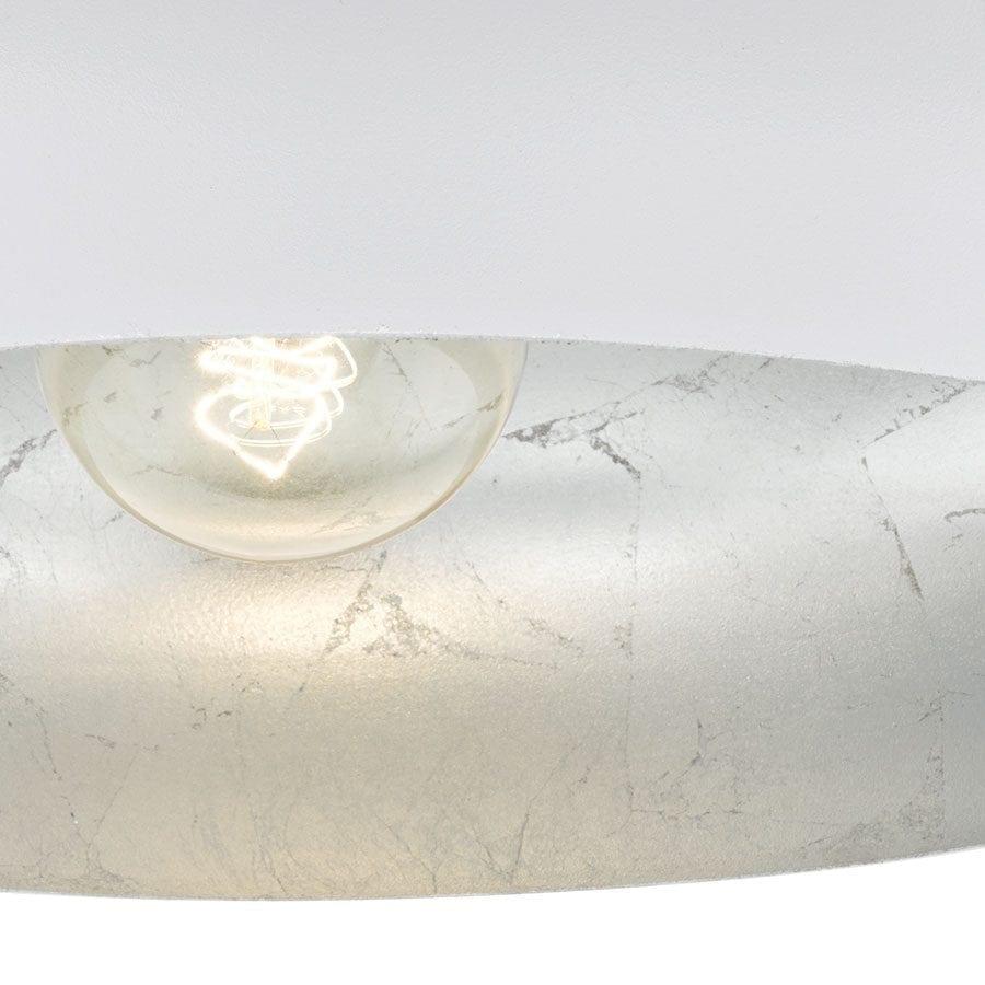 Mogano Plafond-58522