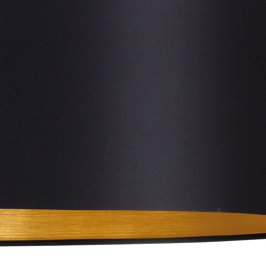 Maserlo Taklampe 78 cm-59800