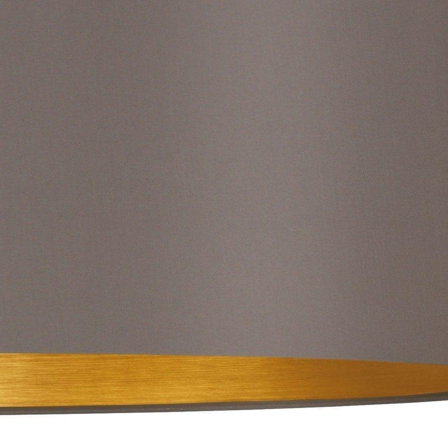 Maserlo Taklampe 78 cm-59798