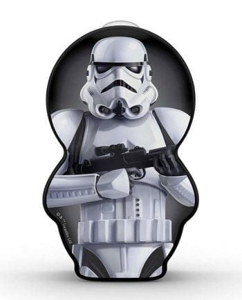 Philips Disney LED Lommelykt Stormtrooper-0