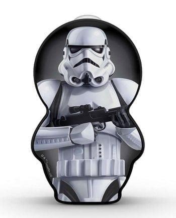 Philips Disney LED Lommelykt Stormtrooper-0