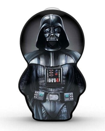 Philips Disney LED Lommelykt Darth Vader-0