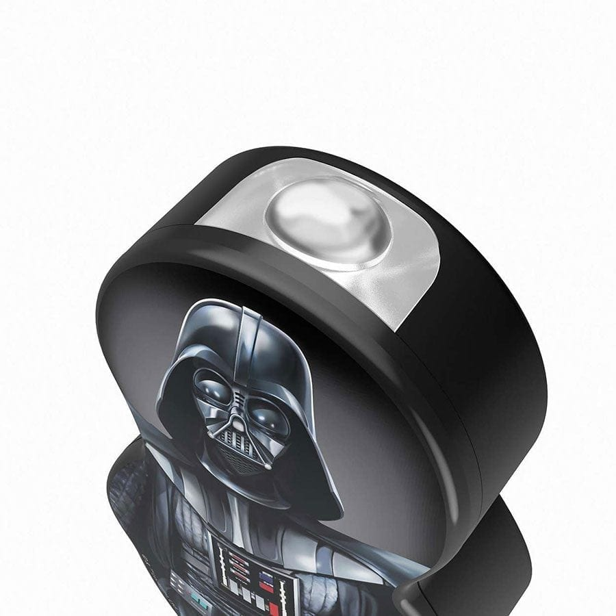 Philips Disney LED Lommelykt Darth Vader-59155