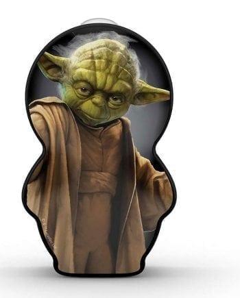 Philips Disney LED Lommelykt Yoda-0