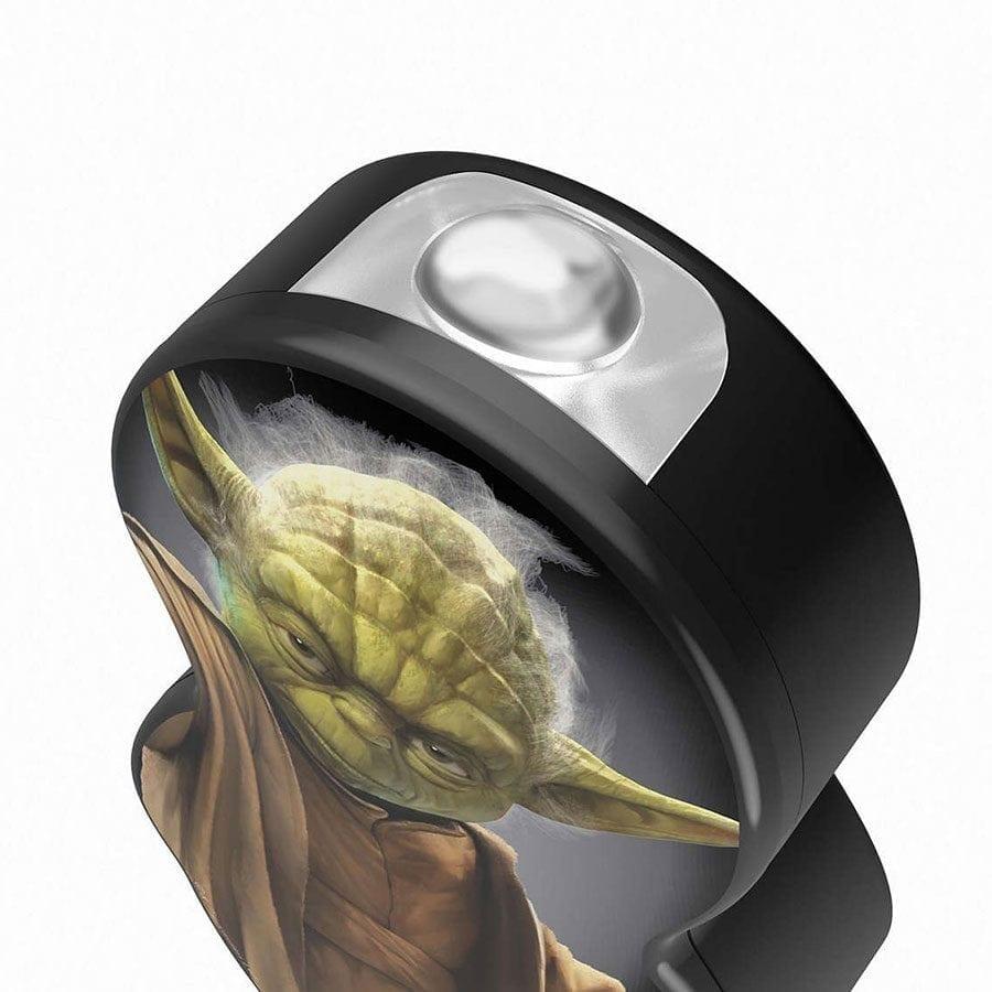 Philips Disney LED Lommelykt Yoda-59145