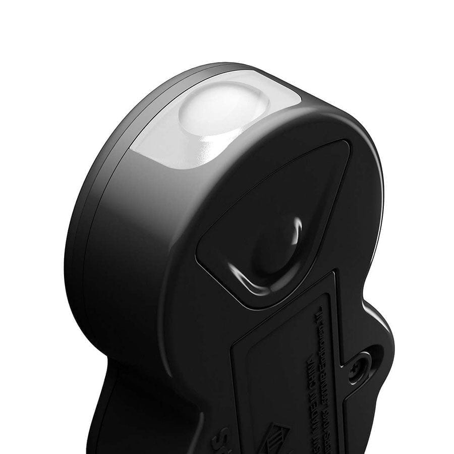Philips Disney LED Lommelykt Darth Vader-59150