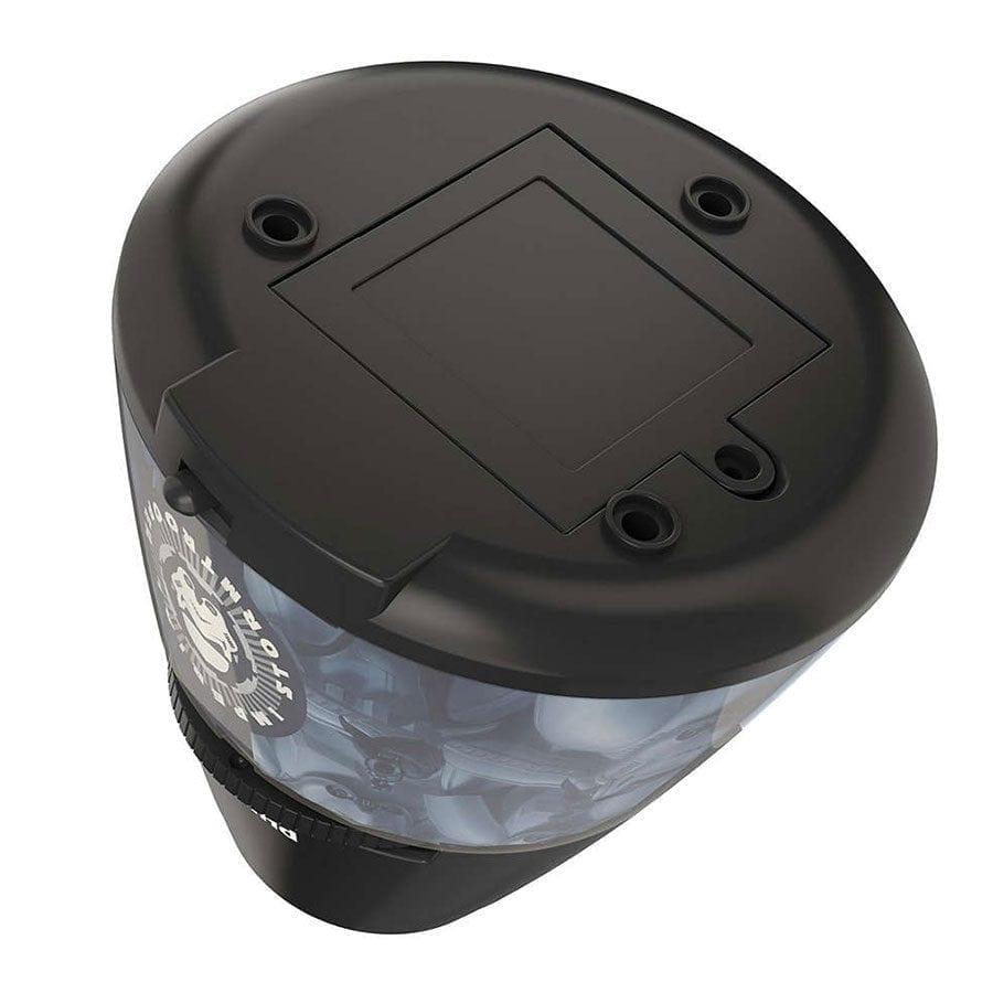 Philips Disney 2-i-1 LED Projektor og Nattlys Star Wars-59121