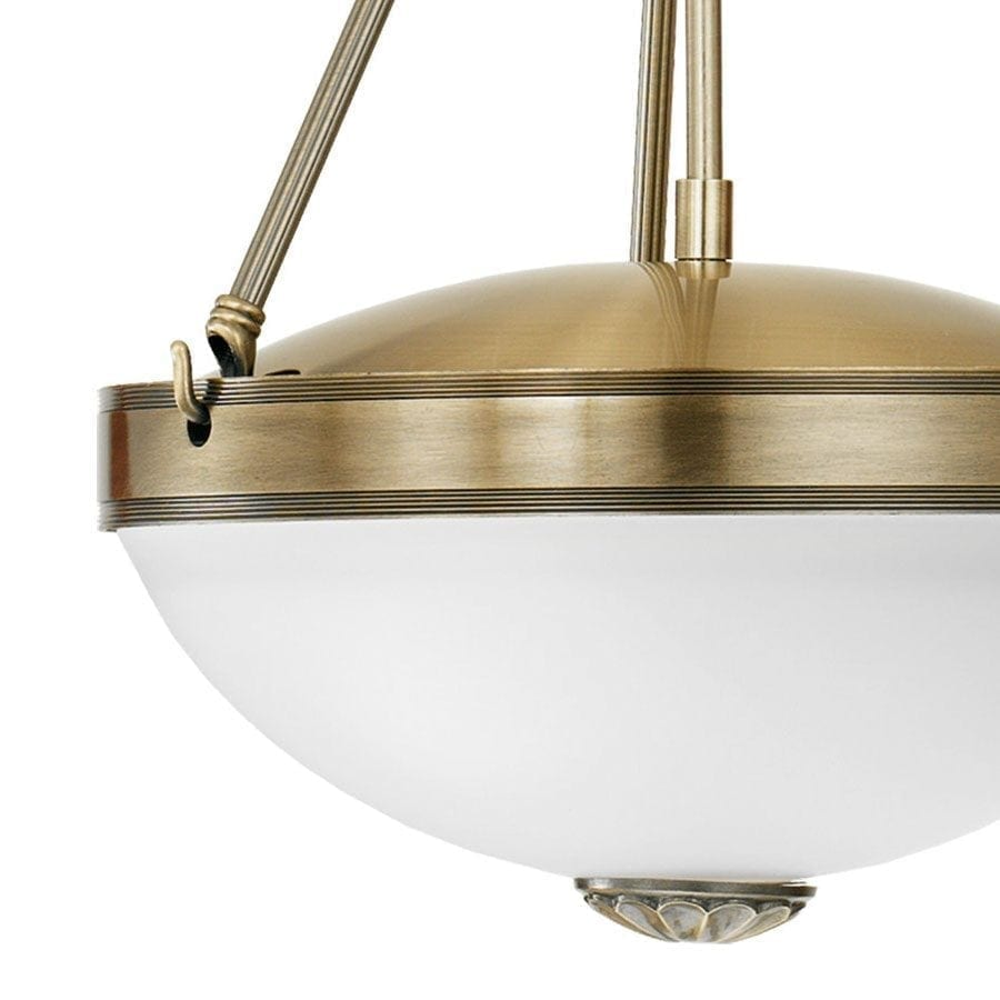 Savoy Taklampe-59331