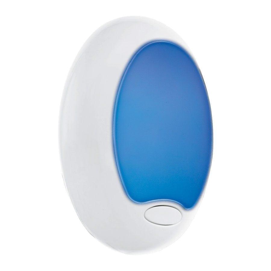 Tineo RGB LED Nattlampe-59600