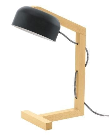 Gizzera Bordlampe-59836