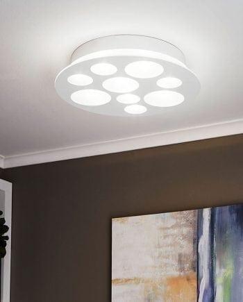 Pernato LED Taklampe-0