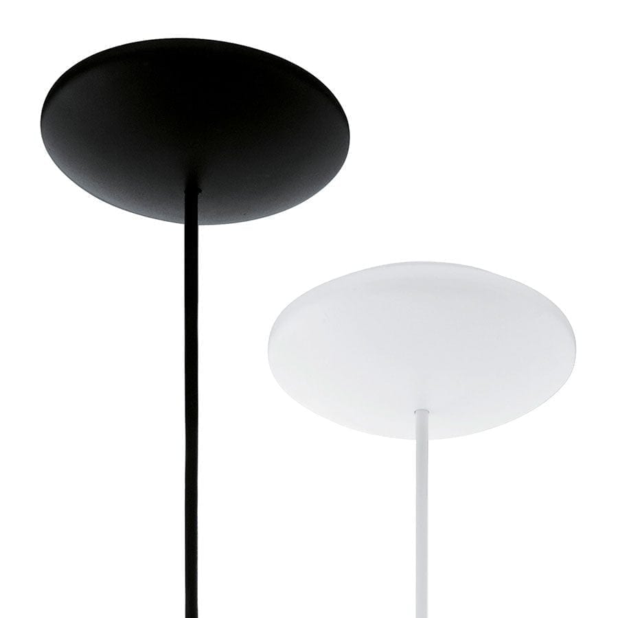 Mogano 1 Taklampe-59471