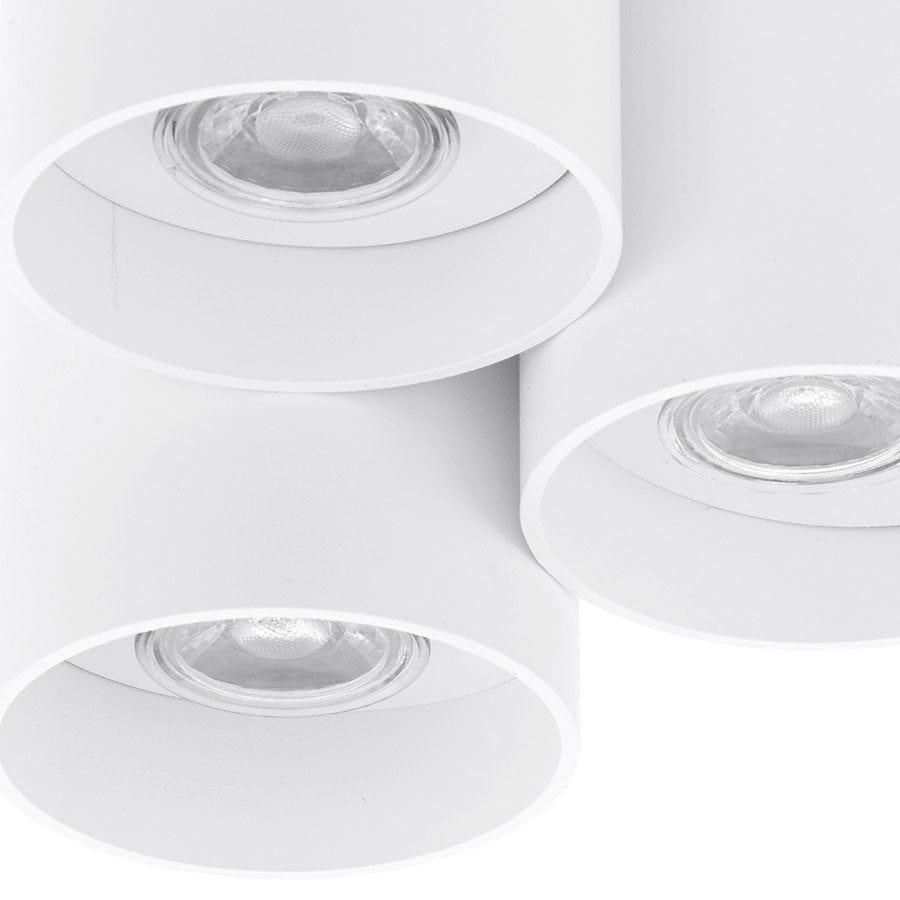 Lasana LED Taklampe-59629