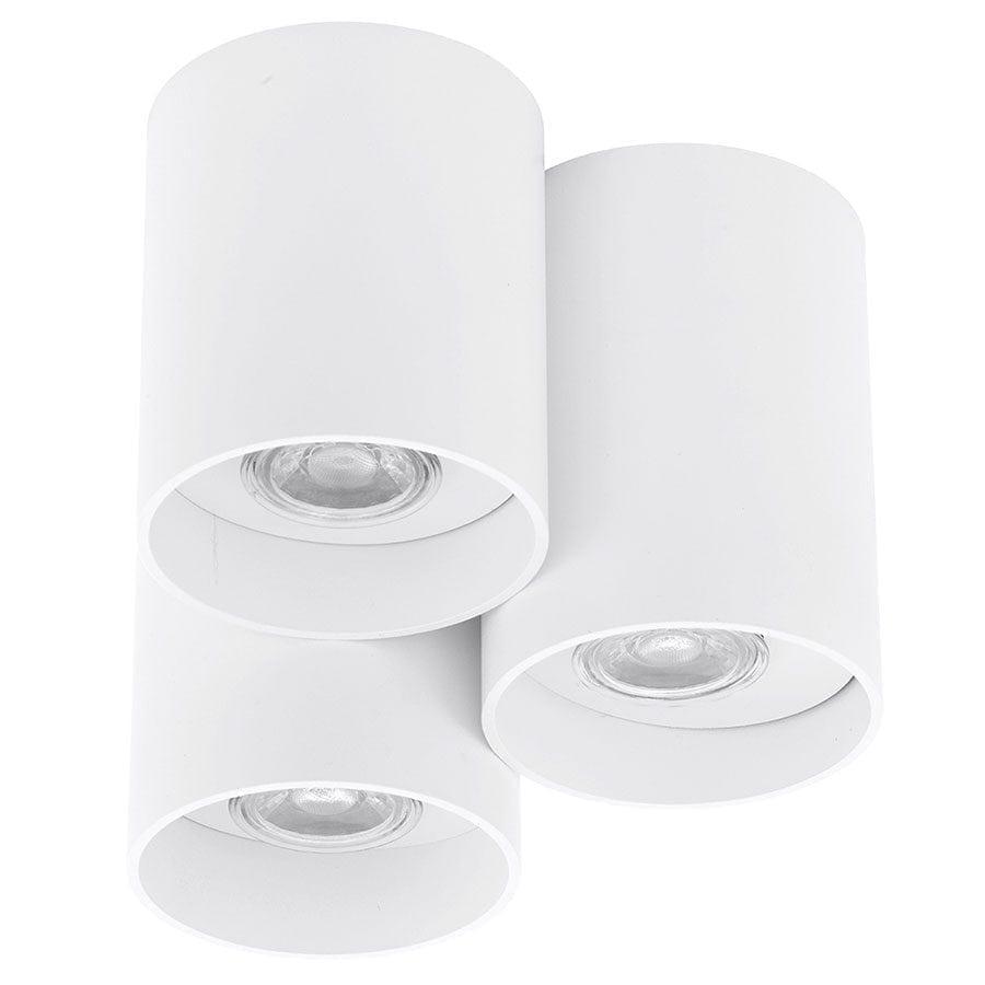 Lasana LED Taklampe-59630