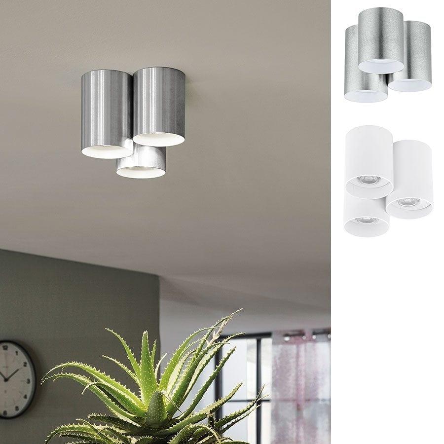 Lasana LED Taklampe-0
