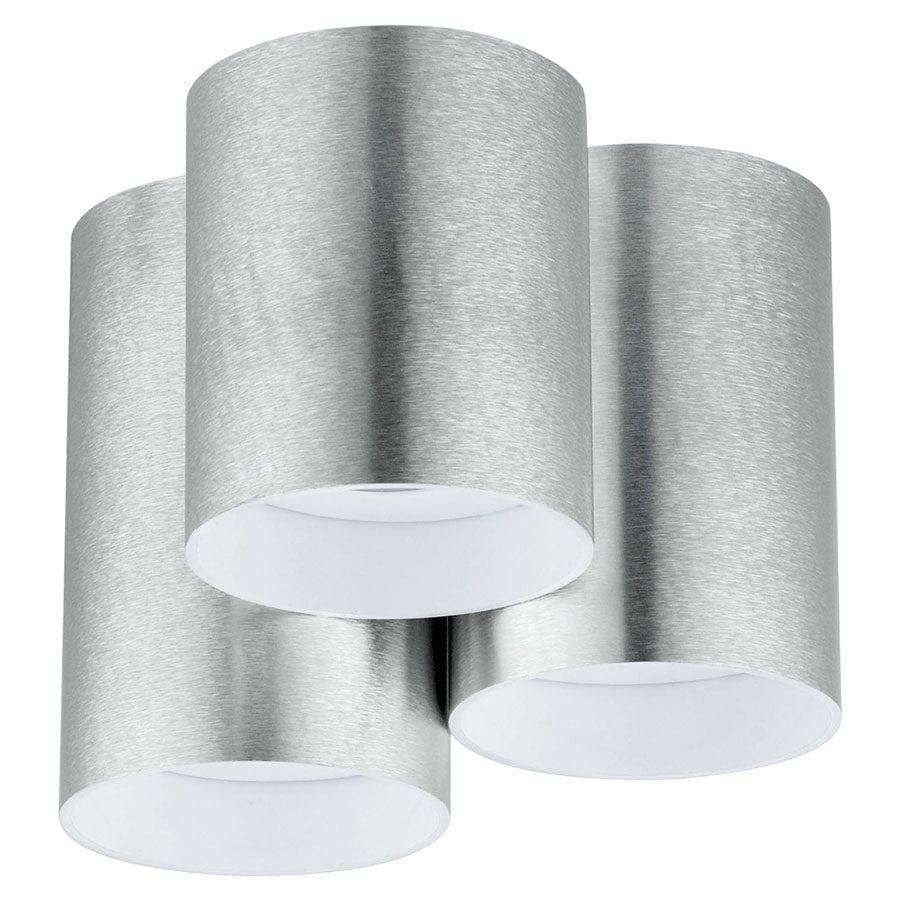 Lasana LED Taklampe-59633