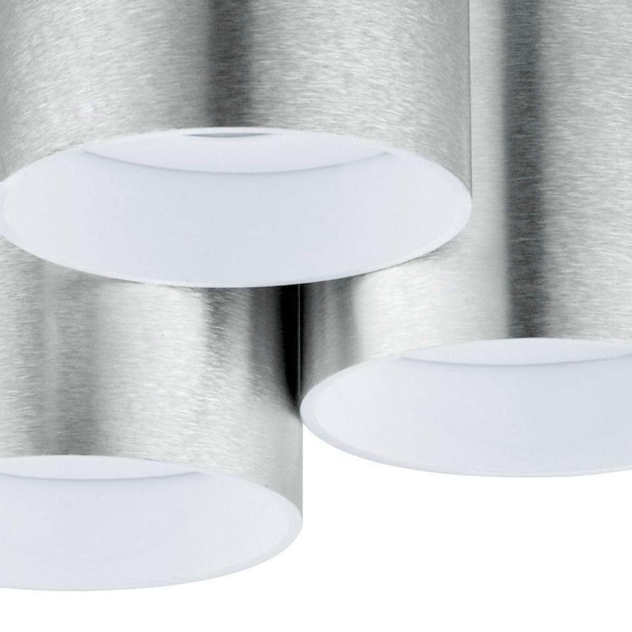 Lasana LED Taklampe-59632