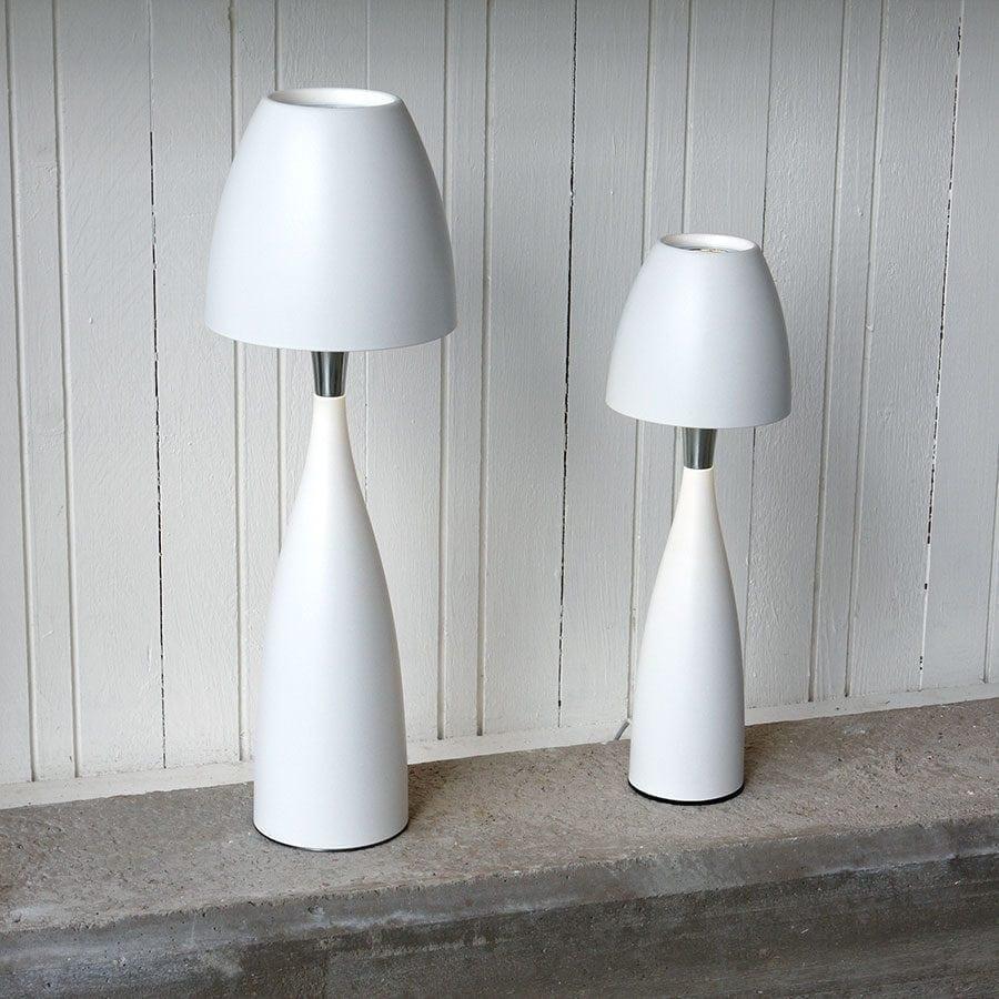 Anemon LED Dekorative Bordlamper 16,2 cm-59886