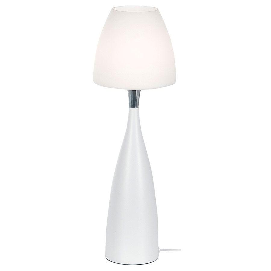 Anemon LED Dekorative Bordlamper 16,2 cm-59893