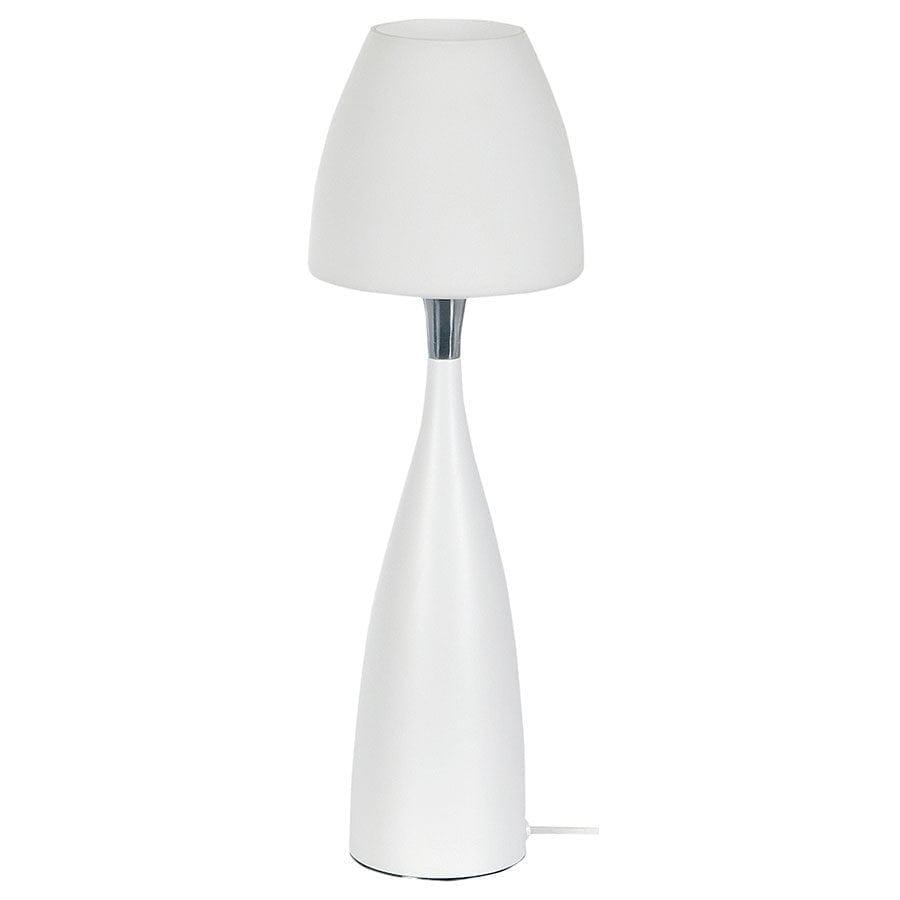 Anemon LED Dekorative Bordlamper 16,2 cm-59899
