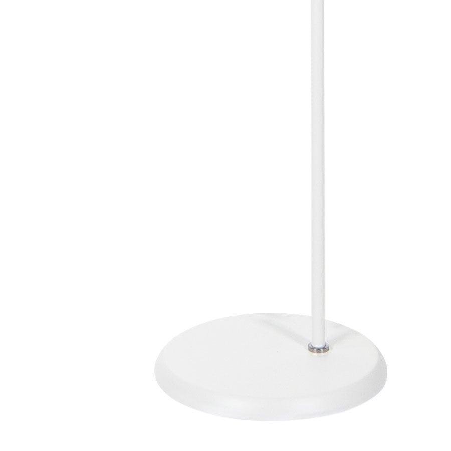 Spectra LED Gulvlampe-60276