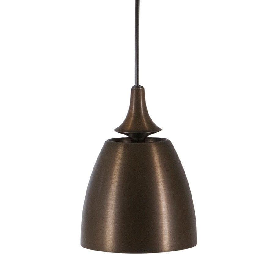 Anemon LED Taklampe 12,5 cm-59952