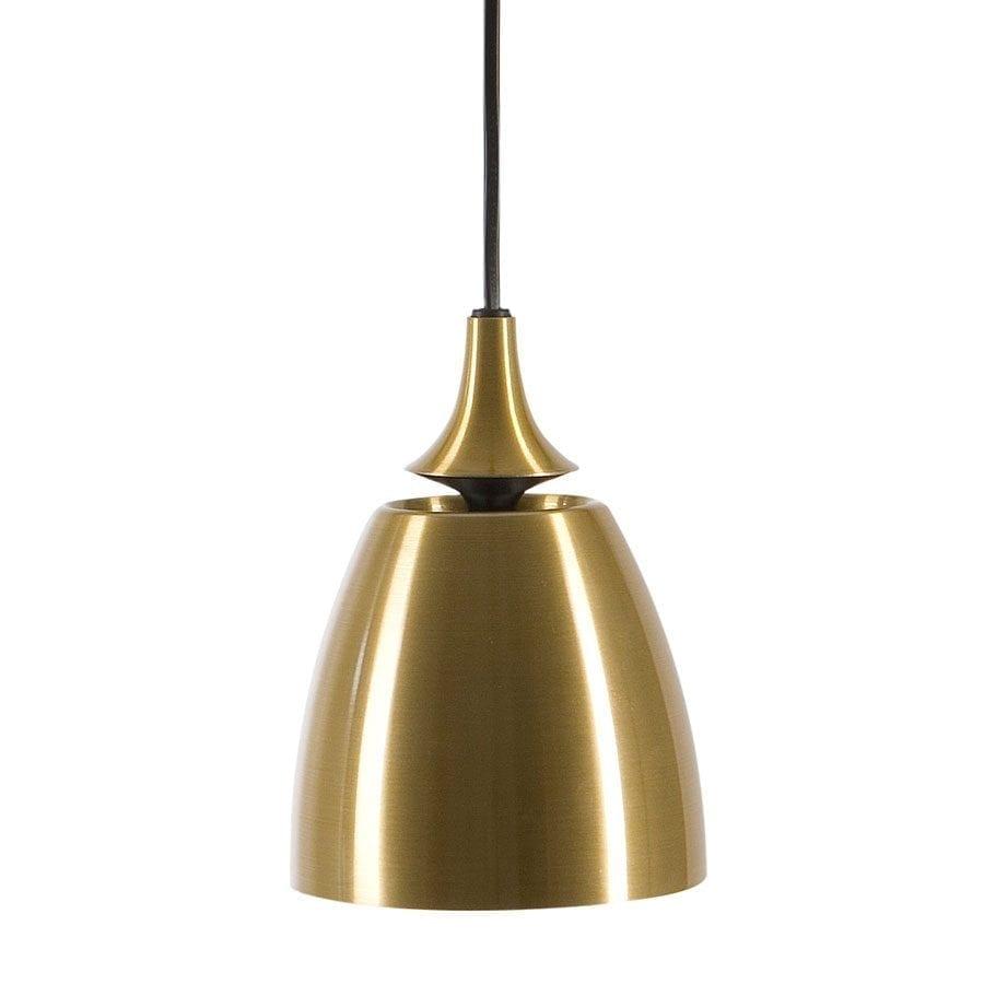 Anemon LED Taklampe 12,5 cm-59955
