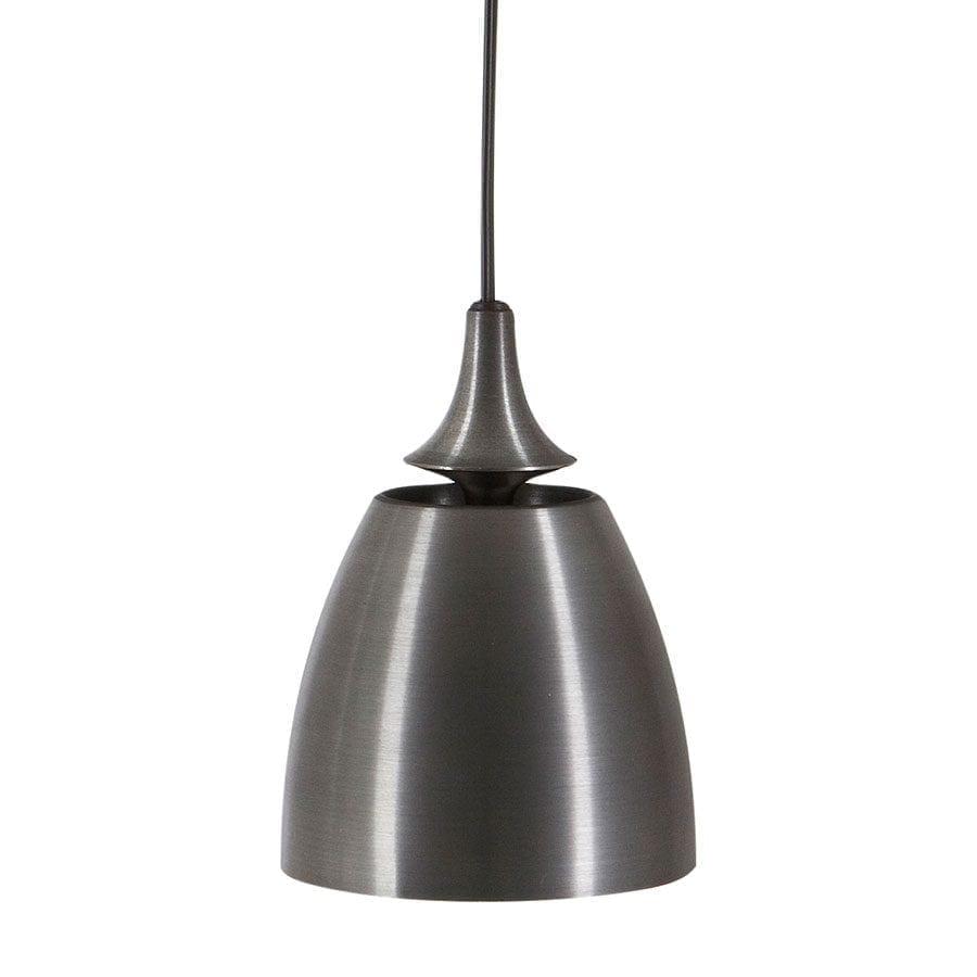 Anemon LED Taklampe 12,5 cm-59950