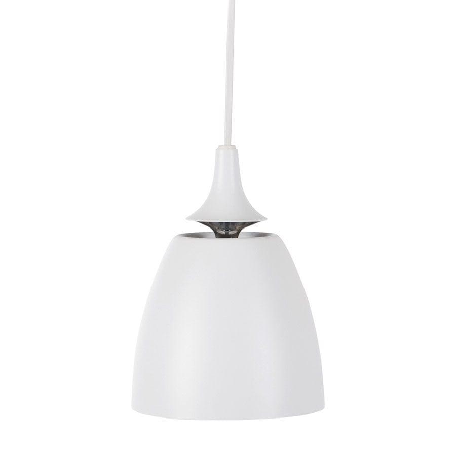 Anemon LED Taklampe 12,5 cm-59954