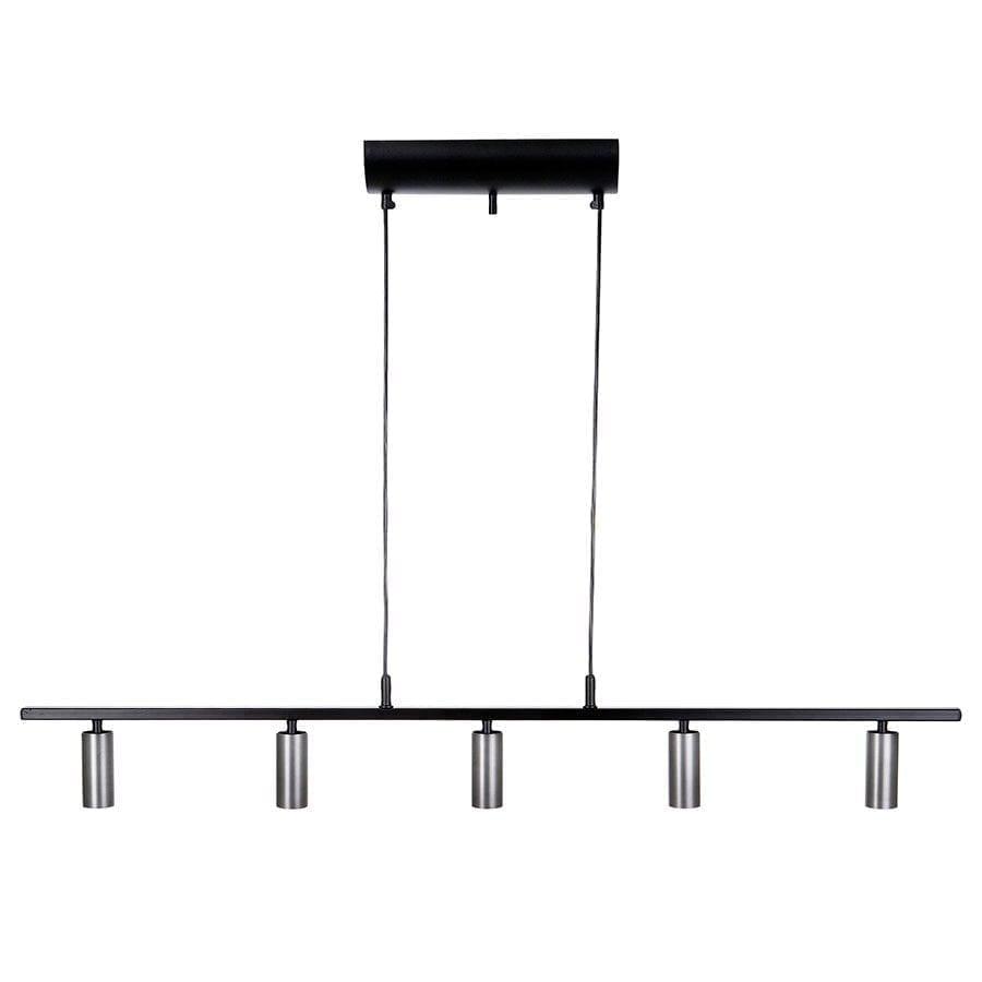 Cato LED Taklampe 5-59996