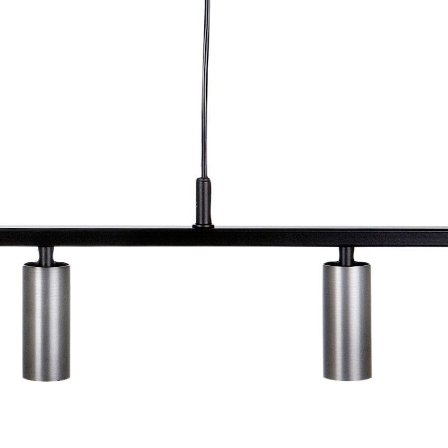 Cato LED Taklampe 5-59997