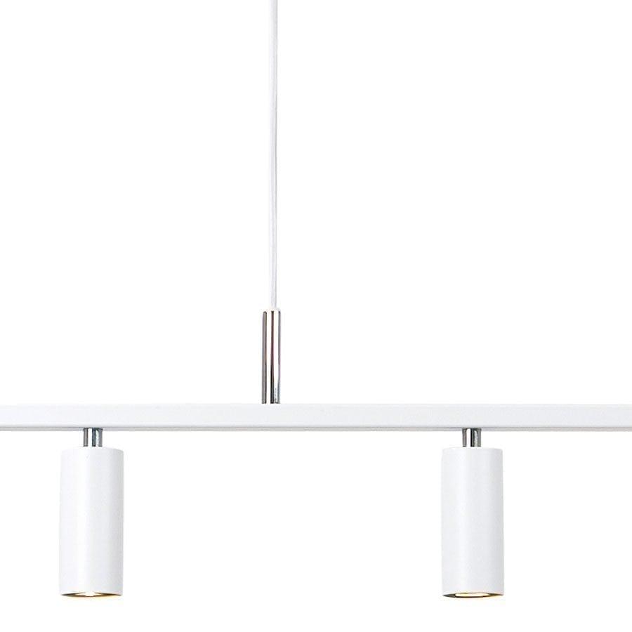Cato LED Taklampe 5-59998