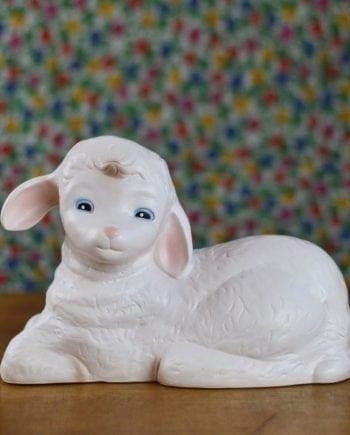 Heico Lampe Lamby-61934