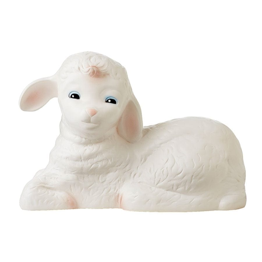 Heico Lampe Lamby-60522