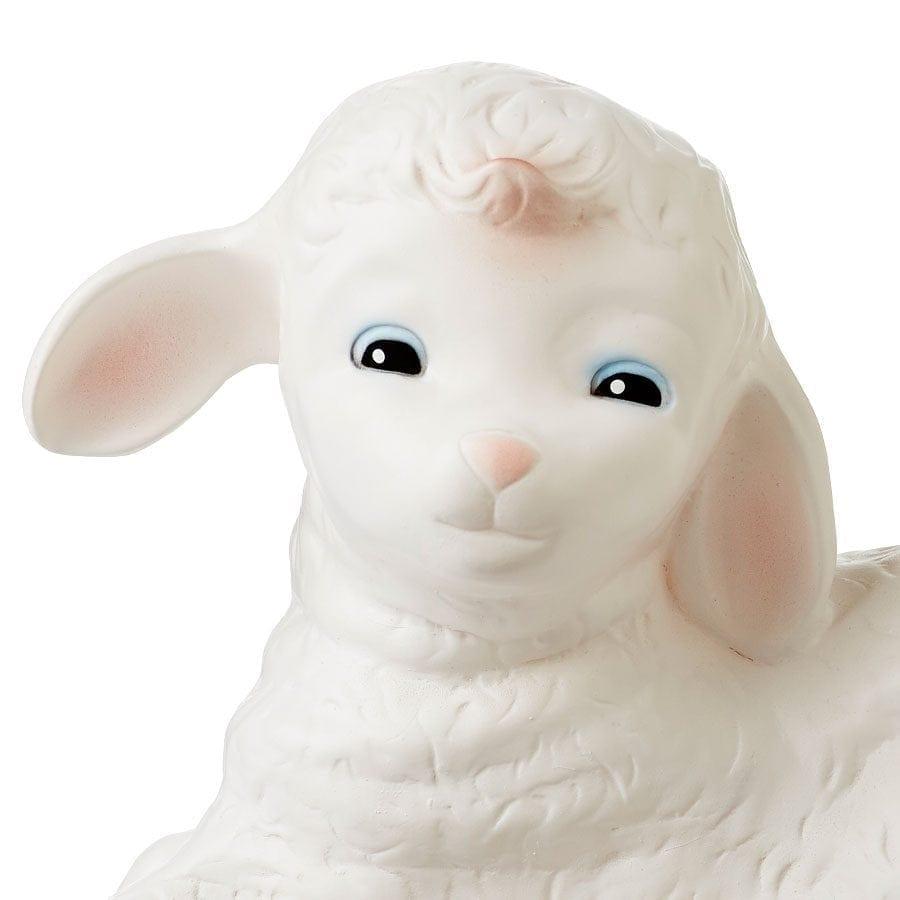 Heico Lampe Lamby-60525