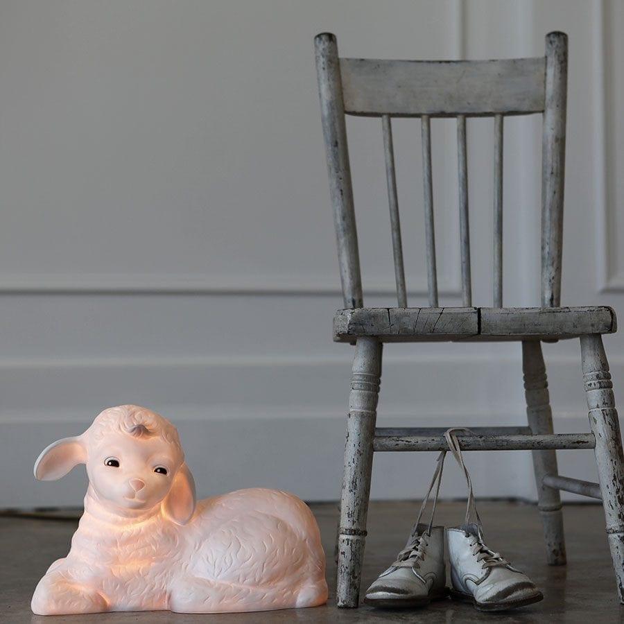 Heico Lampe Lamby-60524