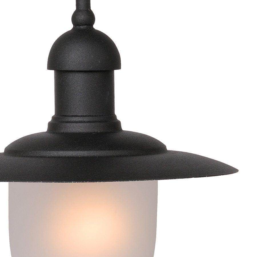 Aruba Vegglampe-61717