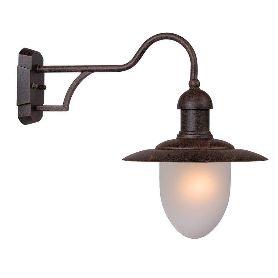 Aruba Vegglampe-61721