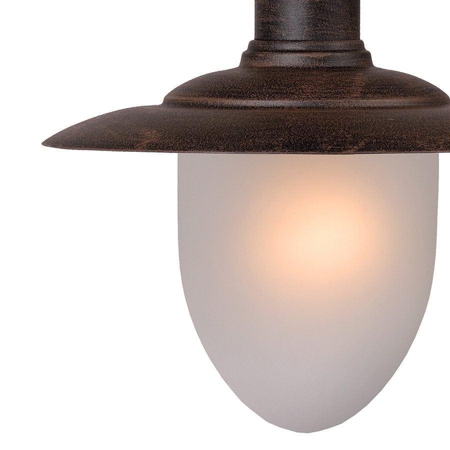 Aruba Vegglampe-61720
