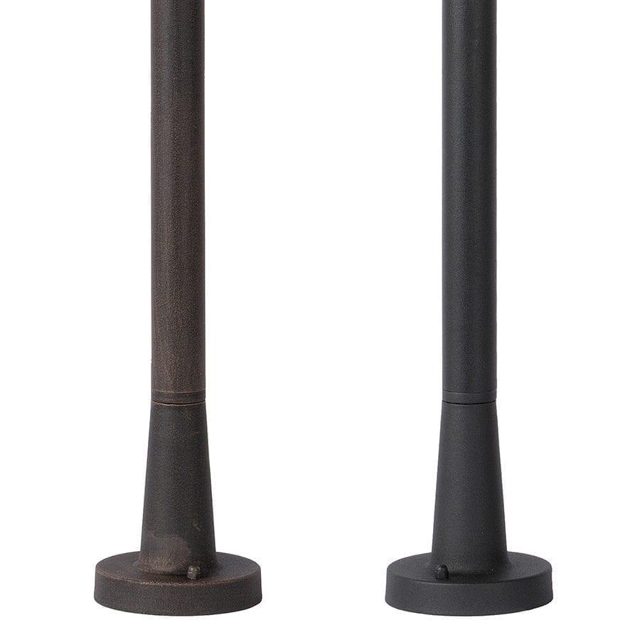 Aruba Stolpe 110 cm-61754