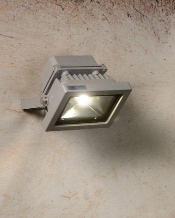 LED Flood Lyskastere-0