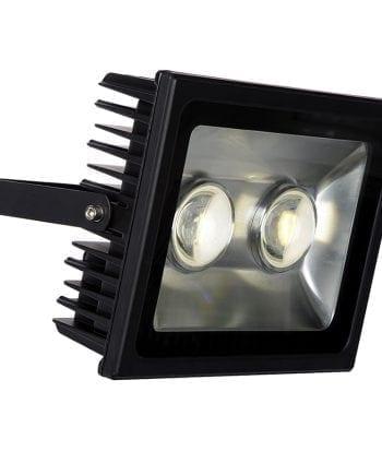 Super LED Flood Lyskastere-0