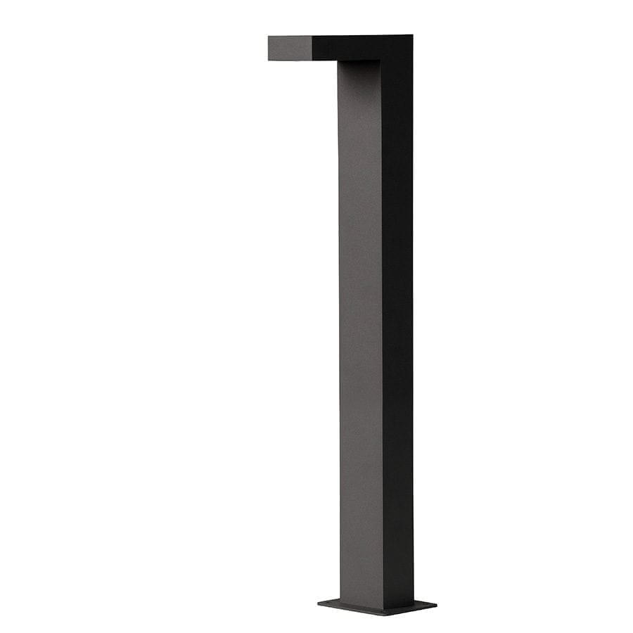 Texas LED Stolpe 60 cm-61487