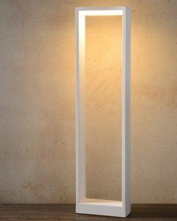 Goa LED Stolpe-61528