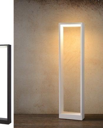 Goa LED Stolpe-0