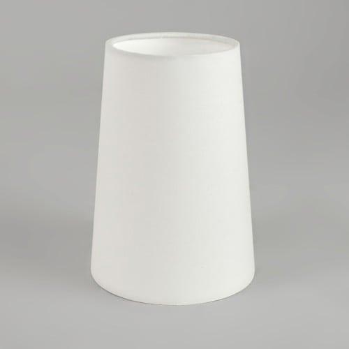 Cone 195 Lampeskjerm-0