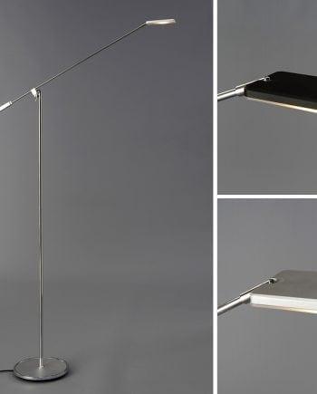 Tammi LED Gulvlampe-0