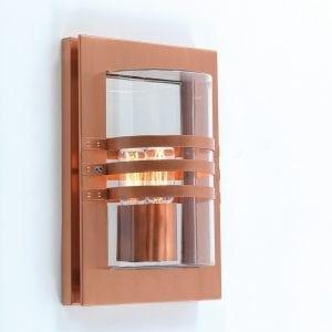 Ekeberg Vegglampe-62817
