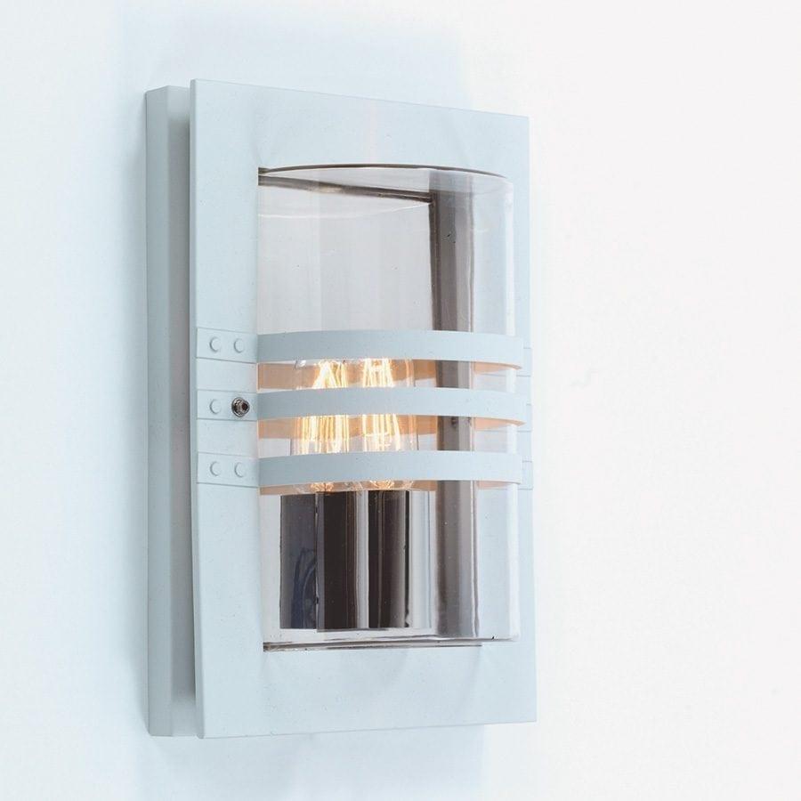 Ekeberg Vegglampe-62816