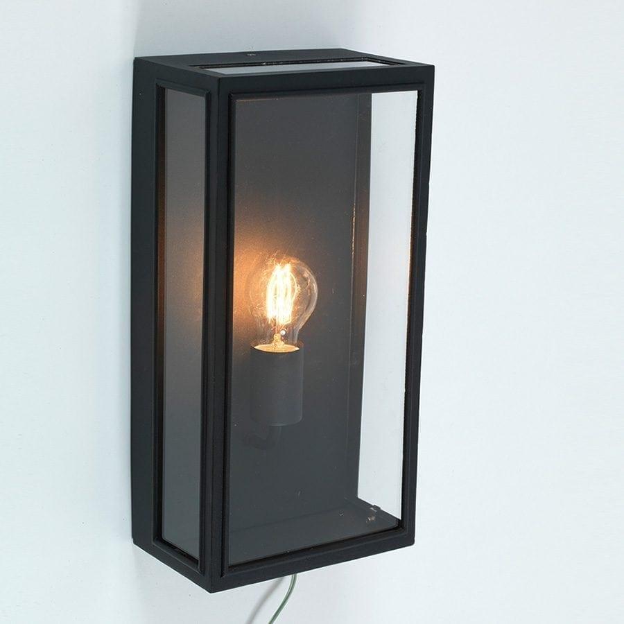 Roma Vegglampe Enkel-62845